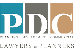 PDC Lawyers Planners